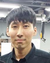 최승호 Hector Choi