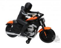 R/C HD XL 1200N NIGHTST