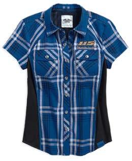Рубашка 115 ANV