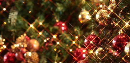 21th 越後チャプタークリスマスパーティー