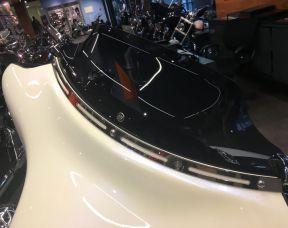 2010 Electra Glide Ultra Classic