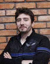 Łukasz Jachuła