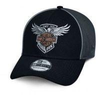 115th ANNIVERSARY 39THIRTY® CAP
