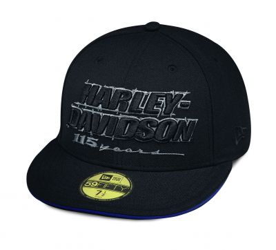115th Anniversary 59FIFTY® Cap