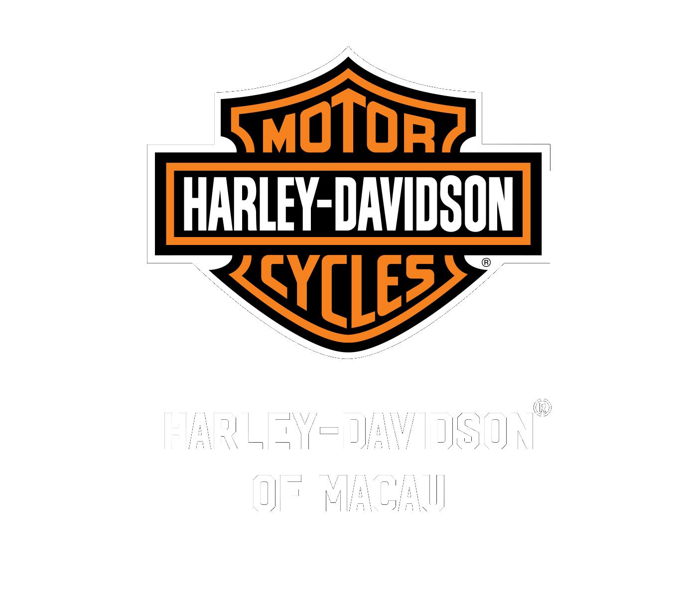 Harley-Davidson<sup>®</sup> of Macau