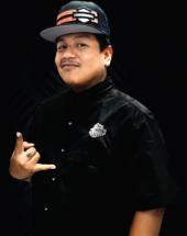 Jakkraphong Khotseethong (Job)
