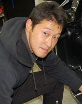 稲男 良太