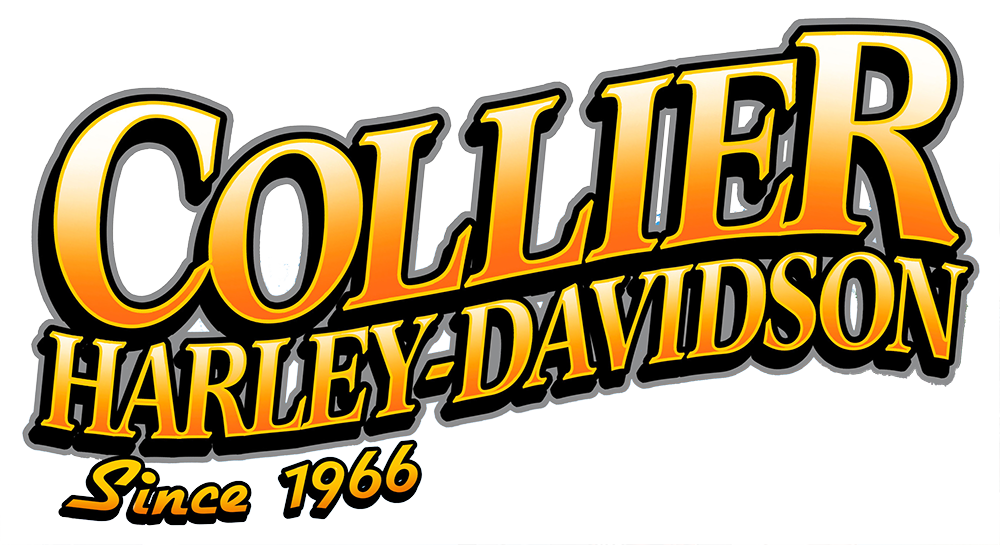 Collier Harley-Davidson<sup>®</sup>
