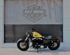 2017 2017 XL1200X FORTY-EIGHT