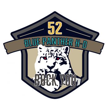 おかげさまで52周年 BLUE PANTHER FAN FEST. 2017