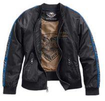 Куртка женская 115 ANV