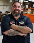 Scott Rawson