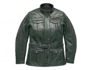 Куртка ездовая женская ENDURE
