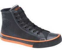 Men's Nathan Sneakers