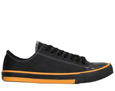 Ladies Zia Sneaker