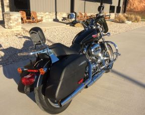 2015 SuperLow 1200T