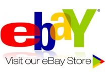 VISIT OUR EBAY STORE BY CLICKING THE LINK