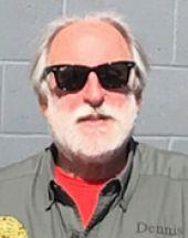 Dennis Shields