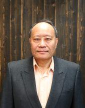 Chuck Chan