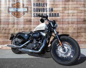 2014 FORTY-EIGHT