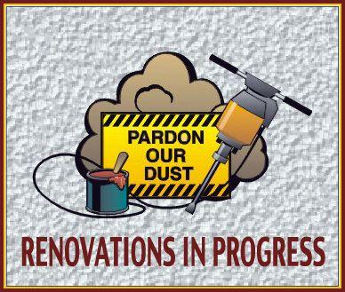 Remodeling