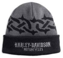 шапка Harley-Davidson