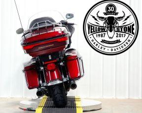 2017 Road Glide Ultra