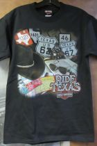 Ride Texas