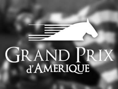 ATS partenaire du Grand Prix d'Amérique