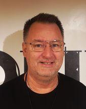 Thomas Zetterlund