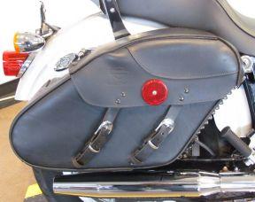 2004 Super Glide
