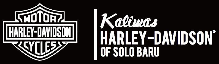Kalimas Harley-Davidson® of Solo Baru