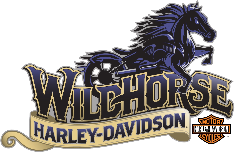 Wildhorse Harley-Davidson<sup>®</sup>