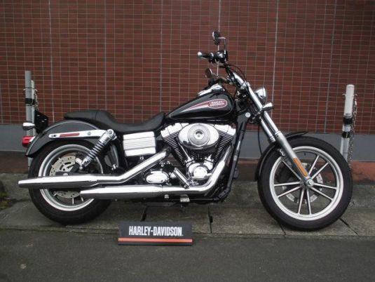 2006FXDL
