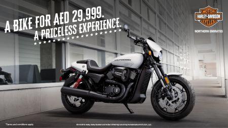 Street Rod - Unbelievable ride. Unbelievable price!