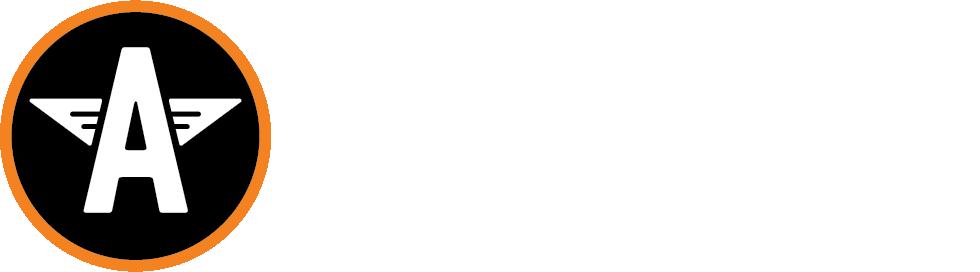 Appleton Harley-Davidson<sup>®</sup>