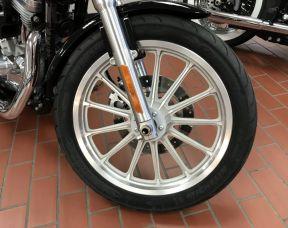 2008 HD XL883L