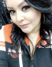 Nikki Jimenez