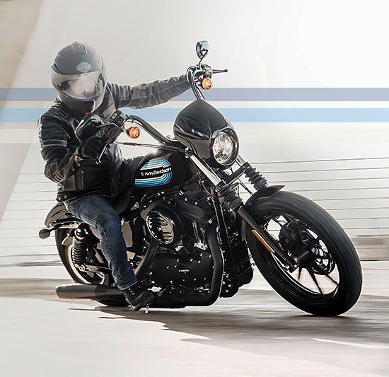 Harley-Davidson® of Manila