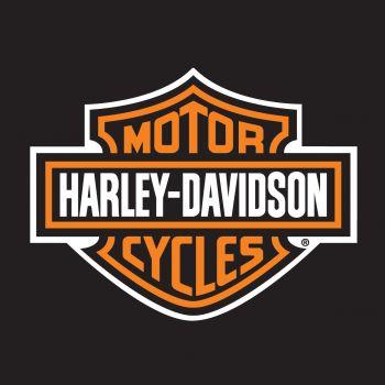 """Защо се казваме """"Harley-Davidson""""?"""
