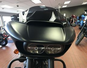 2015 Road Glide<sup>®</sup> Special