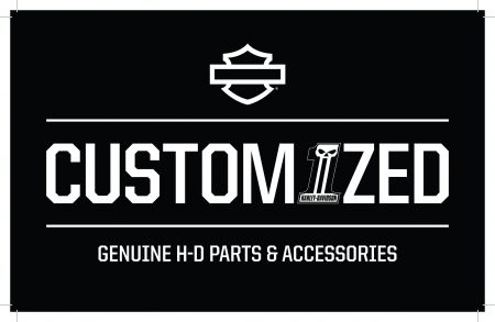 Warranty Extend for Part & Accessories