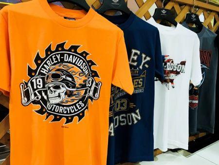横浜Tシャツ
