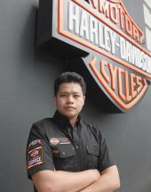 Phan Minh Nhật