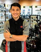 Nguyen Viet Hung
