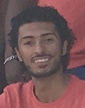 Mohammed Yamna