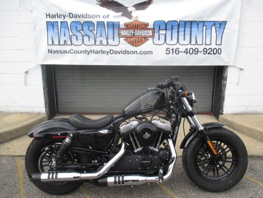 <CENTER>2016 HARLEY-DAVIDSON<BR>XL1200X SPORTSTER FORTY-EIGHT<BR>