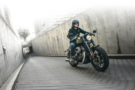 GET UP TO €1000 ON US WHEN YOU PURCHASE ANY NEW MODEL UP TO 1200 cc