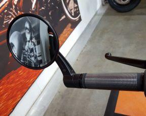 2018 Harley-Davidson Street 500