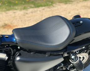 2018 Forty-Eight - 115TH ANNIVERSARY